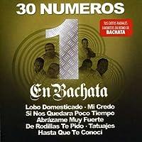 30 Numero 1 En Bacha