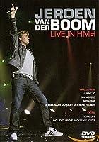 Live in HMH 2008 [DVD] [Import]