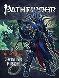 Pathfinder #18: Second Darkness: Descent Into Midnight (Adventure Path)