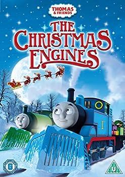 Thomas & Friends [Import anglais]