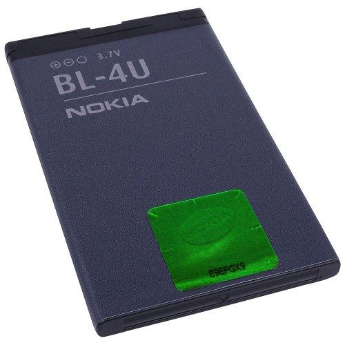 Nokia BL-4U Akku