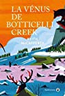 La Vénus de Botticelli Creek par McCafferty