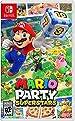 Mario Party Superstars (輸入版:北米)