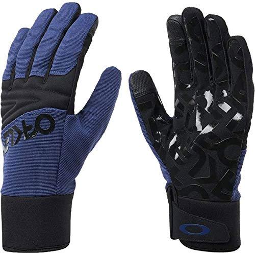 Oakley Herren Handschuh Factory Park Gloves