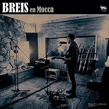 Breis en Mocca