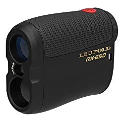 Best Rangefinder for Hunting Review