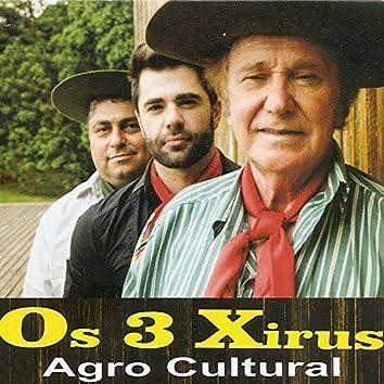 Agrocultural