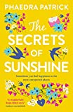 The Secrets of Sunshine: The emotional and uplifting new novel from the bestselling author of The Library of Lost and Found (English Edition)