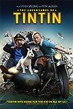 Adventures of Tin Tin
