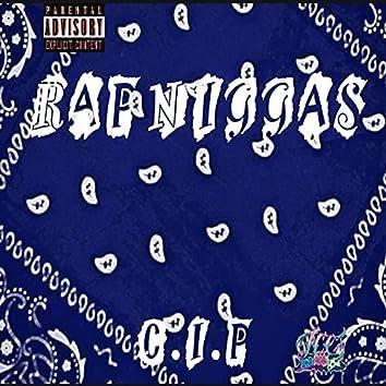 Rap Niggas Freestyle (C.I.P)