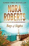 Bay of Sighs: Nora Roberts (Guardians Trilogy)