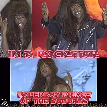 I'm a Rockstar