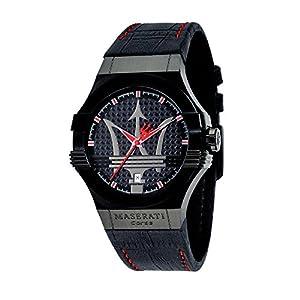 Reloj MASERATI – Hombre R8851108010