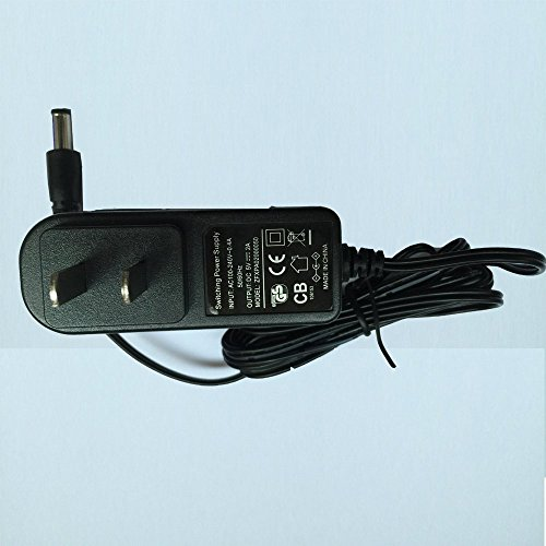 5V 2A(2000mAh) US Power Adaptor for Android TV MX2 MX Matricom Gbox Q MXIII MXQ CS918 M8 M8S M8N TX3 TX5 T95Z T95 Plus X96 X96 Mini