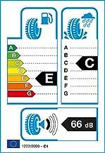 Pirelli Cinturato Winter - 165/65/R15 81T - C/B/75 - Neumático inviernos