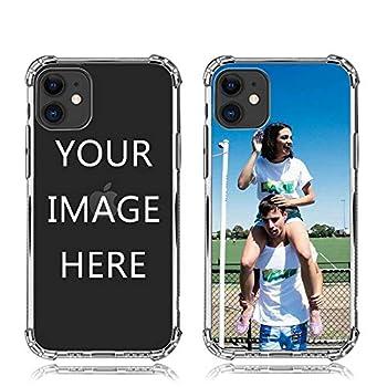 iphone xs max case xxxtentacion