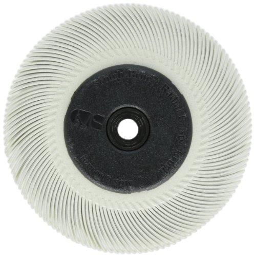 XT de ZS, 150/mm, 13/mm, 8/mm, S, extra Coarse, 6/pieza//Cart/ón Scotch-Brite /™ grueso reini Disco de limpieza