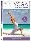 Yoga for Beginners DVD: 8 Yoga...