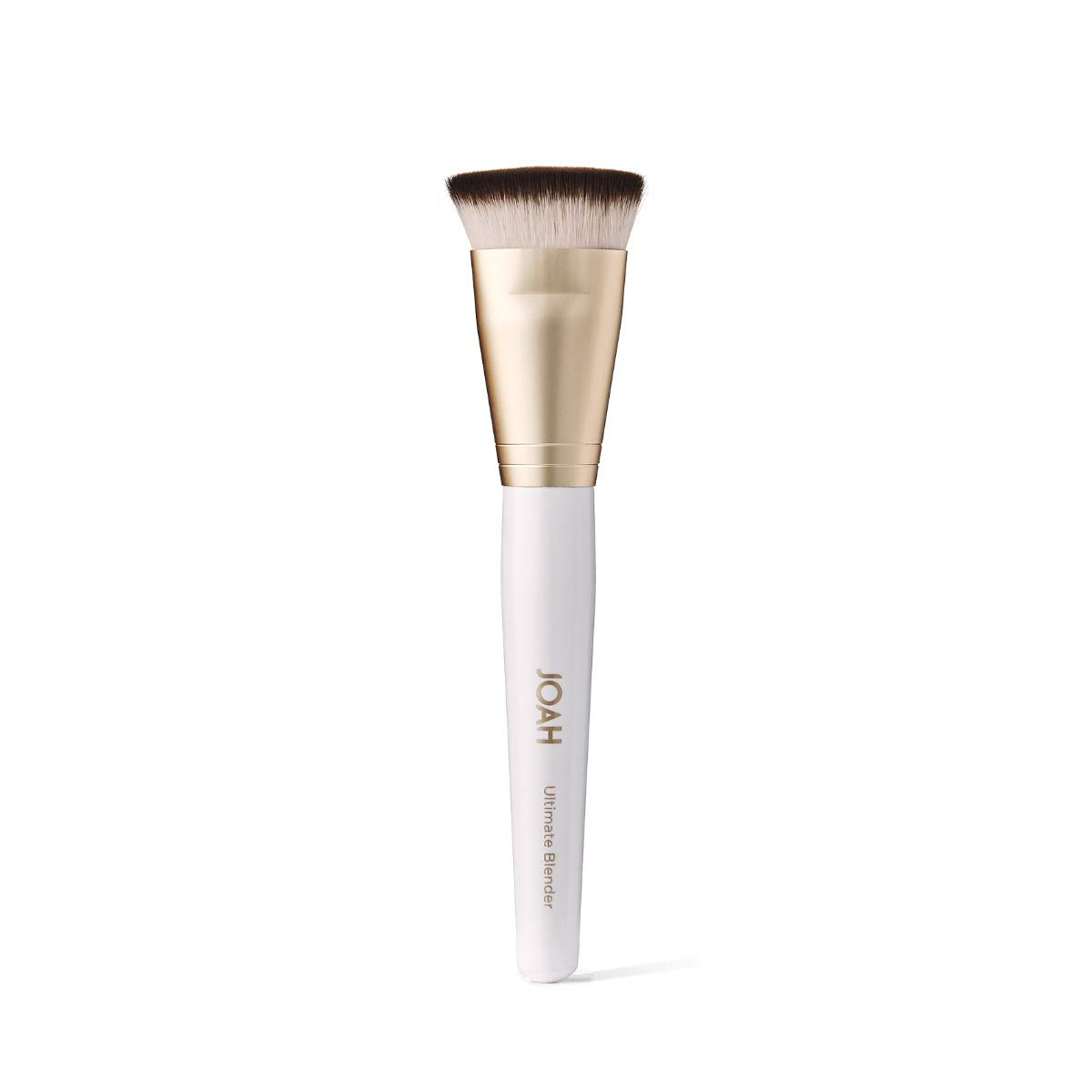 Shipping included JOAH Ultimate New product type BlenderBrush