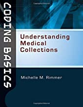 Coding Basics: Understanding Medical Collections
