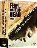 51+yNKQxvtS. SL160  - Fear The Walking Dead : Sauver tout le monde (4.15)