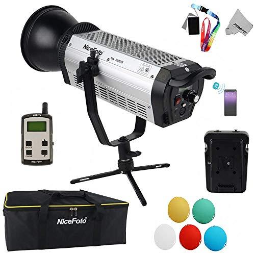 Portable Lightweight Speedlite Softbox Diffuser for Camera Flash Light Lights Madezz Universal Flash Light Softbox
