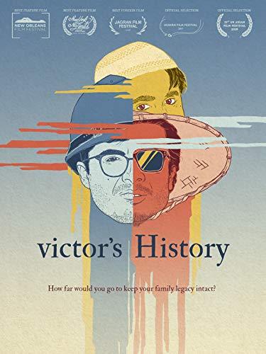 Victor's History [OV]