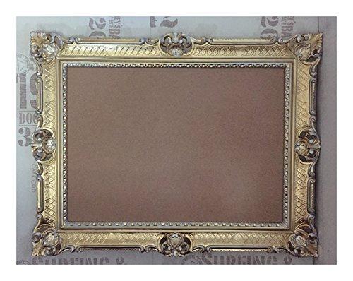 schilderijlijst barok ikea