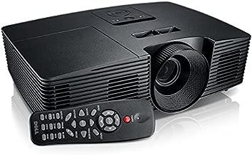 Dell DLP Projector - Portable - 3200 lumens - SVGA (800 x 600) - 4:3