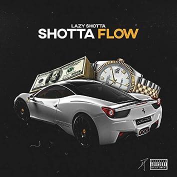 Shotta Flow