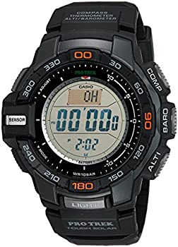 Best casio prg 270 1 Reviews