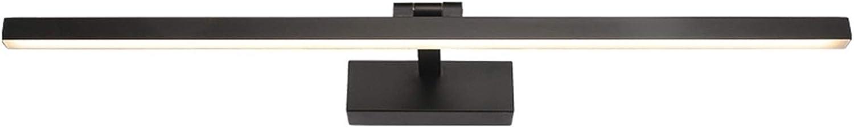 LED Mirror Long Beach Mall Light Modern Cabi Headlights Minimalist Sales of SALE items from new works