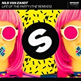 Life Of The Party (DJ Ross & Alessandro Viale Remix)