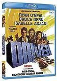 Driver BD 1978 [Blu-ray]