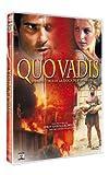 Quo Vadis : Una historia de la época de Nerón [DVD]