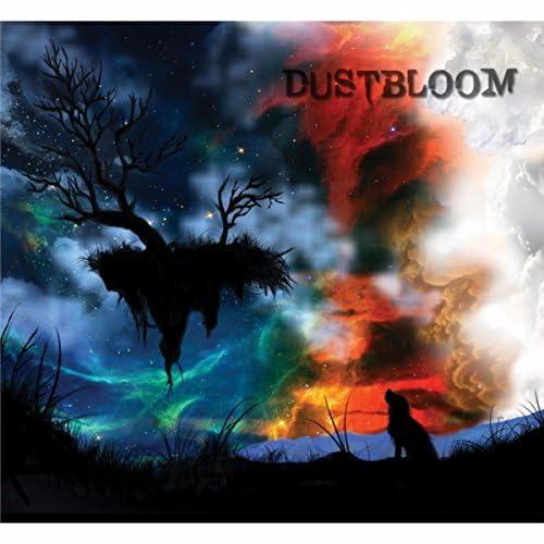 Dustbloom