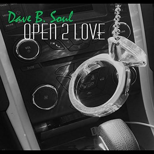 Dave B. Soul