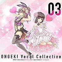 ONGEKI Vocal Collection 03
