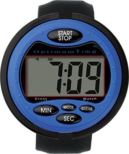 Optimum Time Unisex Uhr 5060269670791