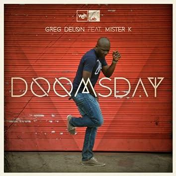 Doomsday (Original)