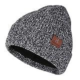 FZ FANTASTIC ZONE Men & Women Winter Warm...