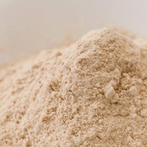 神戸スパイス ガーリックパウダー 100g Garlic Powder