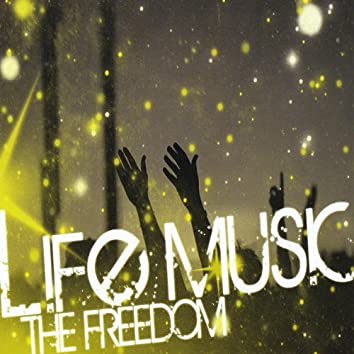 The Freedom