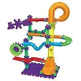 Learning Journey El Viaje de Aprendizaje 266823 Tecno Engran
