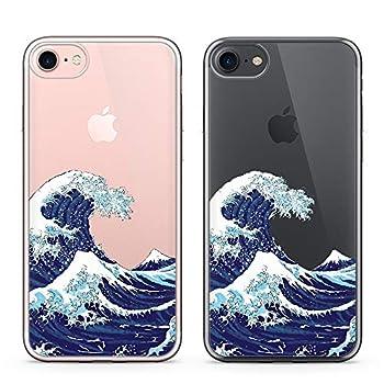 iphone 6 case ocean