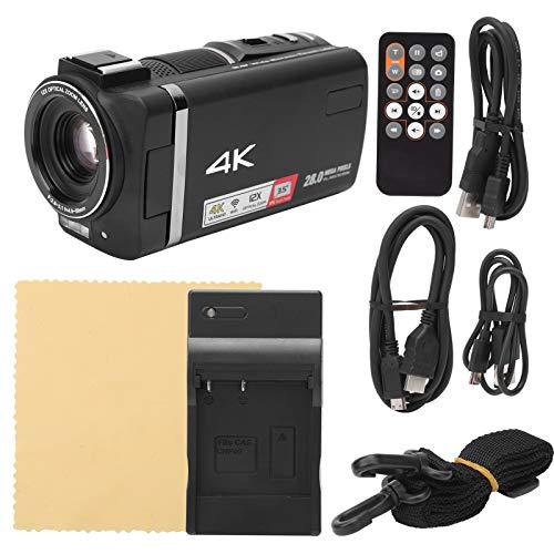 Akozon -   Videokamera