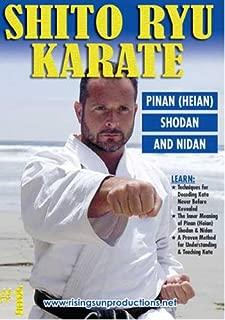 Shito Ryu Karate #1
