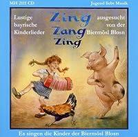 Zing Zangzing