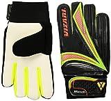 Vizari Junior Goalkeeper Glove   Soccer Gloves for Kids   Youth Soccer Goalie Gloves  ...