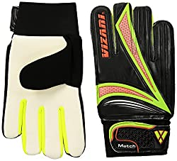 Vizari Junior Match Glove